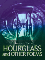 Hourglass and Other Poems