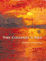 The Colonel'S Son