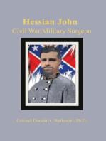 Hessian John