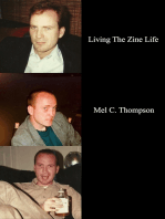 Living The Zine Life