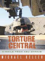 Torture Central