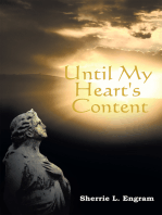 Until My Heart's Content