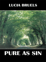 Pure as Sin