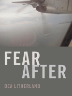 Fear After