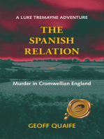 The Spanish Relation