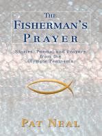 The Fisherman's Prayer