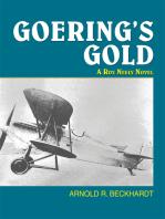 Goering's Gold