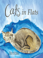Cats in Flats