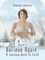 Believe Again