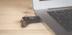 Do You Really Need To Properly Eject A USB Drive Before Yanking It Out?