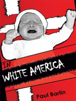 In White America