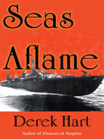 Seas Aflame