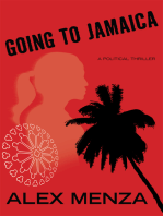 Going to Jamaica