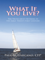 What If You Live?