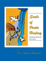 Seeds of Poetic Healing