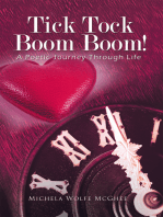 Tick Tock Boom Boom!