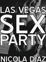 Las Vegas Sex Party