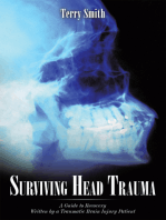 Surviving Head Trauma
