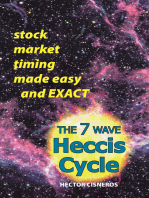 Heccis Cycle