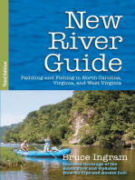 New River Guide