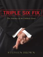 Triple Six Fix