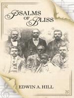 Psalms of Bliss