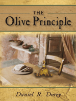 The Olive Principle