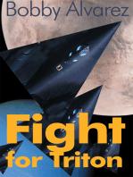 Fight for Triton