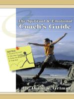 The Spiritual & Emotional Coach's Guide