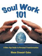 Soulwork 101