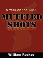 Muffled Shots