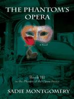 The Phantom's Opera