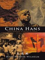 China Hans