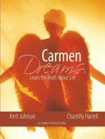 Carmen Dreams