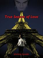True Season of Love