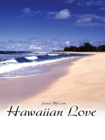 Hawaiian Love