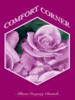 Comfort Corner
