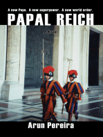 Papal Reich