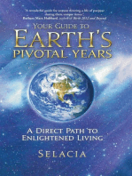 Your Guide to Earth's Pivotal Years