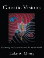 Gnostic Visions