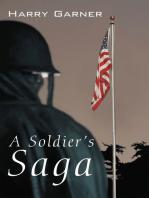 A Soldier's Saga