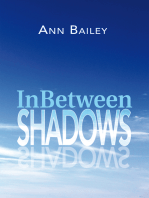 Inbetween Shadows