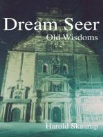 Dream Seer:
