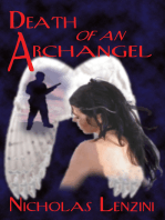 Death of an Archangel
