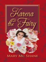 Karena the Fairy