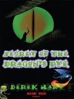 Secret of the Dragon's Eye