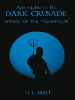 Apocrypha of the Dark Crusade: Omens of the Millennium