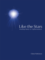 Like the Stars