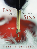 Past and Future Sins