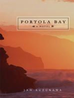 Portola Bay